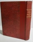 Gramática Tupi, Adaucto Fernandes, número 1616, capa dura