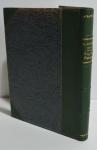 Fogos-Fatuos, V. Marcondes, 2 ed, ano 1915