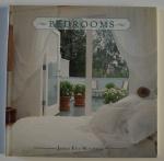 Bedrooms, Jessica Elin Hirschman, 1996, ISBN: 0760742243, 72p.