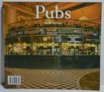 Pubs, Jazmin Agostini, 2000, ISBN: 8489439680, 215 pp.