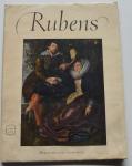 Peter Paul Rubens (1577-1640), Harry N. Abrams, 1954