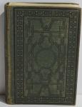 Portuguese and English: Pronouncing Dictionary, João Fernandes Valdez, 1875, 851 pp.