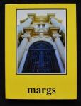 Margs: O Museu de Arte do RIo Grande do Sul, Editora Banco Safra, 2001, 320 pp.
