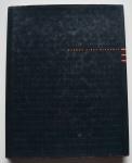 Buenos Aires Elegante, Gabriela Cora Guerschanik, 1999, ISBN: 9879769902