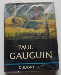 Paul Gauguin, Robert Goldwater, 1928, 142 pp.