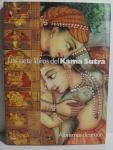 Los siete libros del Kama Sutra, Editorial Grijalbo, ISBN 10: 8425337992, ano 2003