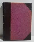 Últimas Conferências e Discursos, Olavo Bilac, número 2275, 382 pp., capa dura