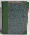 Os Poemas, M. Picchia, número 3192, 4 ed, ano 1944, 158 pp., capa dura