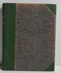Senhora, José de Alencar, Clube do Livro - São Paulo, ano 1945, 208 pp., capa dura