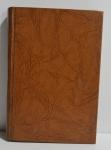 O Judô, Luís Robert, 5 ed, Editorial Notícias, ano 1968, 507 pp., capa dura