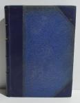 Economia, Política e Finanças, J. Limongi, ano 1934, Companhia Editora Nacional, 414 pp., capa dura