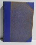 História da Civilização, Oliveira Lima, 4 ed., Editora Comp. Melhoramentos de S. Paulo, 651 pp., capa dura