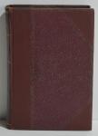 História do Brasil, F. T. D., Livraria Paulo de Azevedo, 596 pp., capa dura