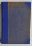 História da Filosofia, Leonel França, número 5851, 7 ed., ano 1940, 403 pp., capa dura