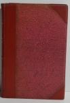 História do Brasil, João Ribeiro, 17 ed., número 4545, ano 1960, 471 pp., capa dura