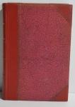 História da Filosofia, Will Durant, 7 ed., Companhia Editora Nacional, 487 pp., capa dura