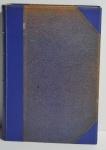 Os Sertões, Eclydes da Cunha, 15 ed., ano 1940, 645 pp., capa dura