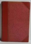 Os Grandes Pensadores, Will Durant, Companhia Editora Nacional, ano 1946, 319 pp., capa dura