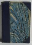 Uma Folha na Tempestade, Lin Yutang, série 4, vol. 13, Companhia Editora Nacional, 6 ed., 373 pp., capa dura
