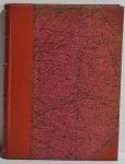 El Poder Sovietico, Rev. Hewlett Johnson, Editorial Claridad - Buenos Aires, 380 pp., capa dura