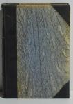 O Drama da Ásia, John Gunther, 2 ed., Edição da Livraria Globo - Porto Alegre, número 1254, 575 pp., capa dura