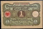 1 MARK 1920 FE