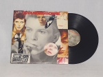 """LP - David Bowie, """"Greatest Hits"""", 1990"""