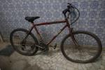 BICICLETA - Bicicleta Mountain Ucor. No estado.