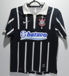 Camisa do Corinthians Nike Ronaldo 9 Infantil Tamanho M
