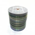 Conjunto com 90 CDs e DVDs nacionais de diversos gêneros. Sem capa. Exemplares em excelente estado.  Sinais de uso.