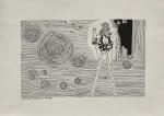 LUCIANO ANGELINI, Composição - 25x35 cm - acie 2013