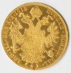 GRANDE MOEDA AUSTRÍACA DE 1915. PESO 14 GRAMAS