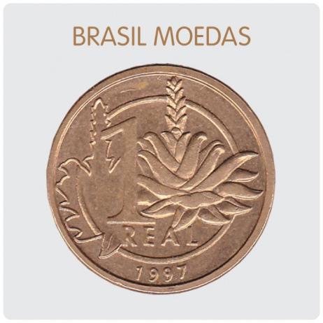 LEILÃO BRASILMOEDAS.COM.BR 14 DE MAIO