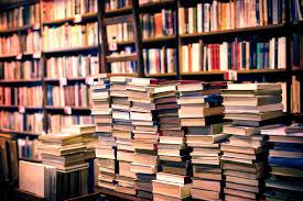 25º Leilão de Livros & Colecionismo - Casa Nogueira Leilões -