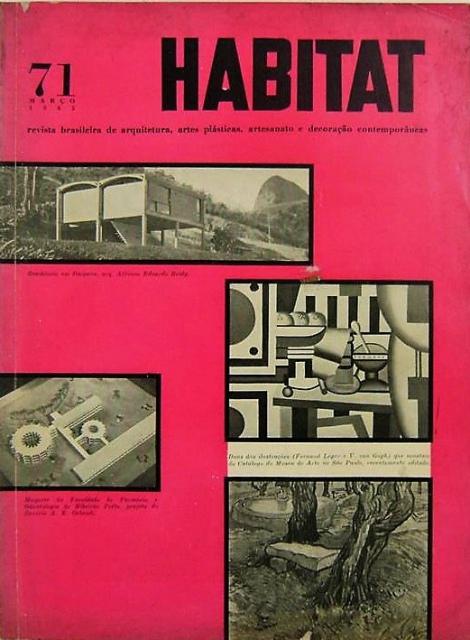 Leilão de arquitetura, arte, design e colecionismo.