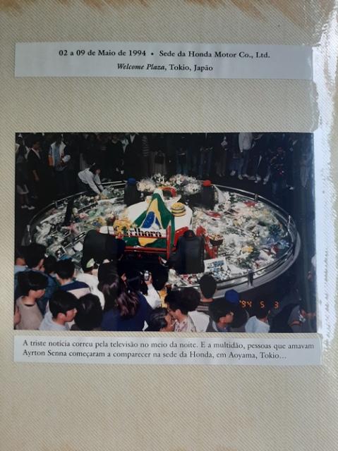 V LEILÃO ESPAÇO RIO BRASILIANA DE LIVROS, Jornais e Revista Raros e de Ocasião / RJ