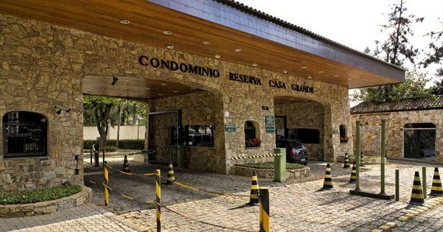 LEILÃO RESID. COBERTURA DUPLEX, RESERVA CASA GRANDE, Z. SUL , SP.
