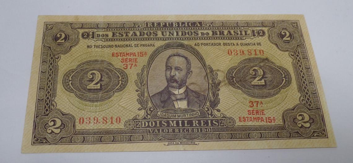 32º LEILÃO DA ARCA - Colecionismo, Numismática, Gibis, Cartões Postais, Chaveiros e Revistas