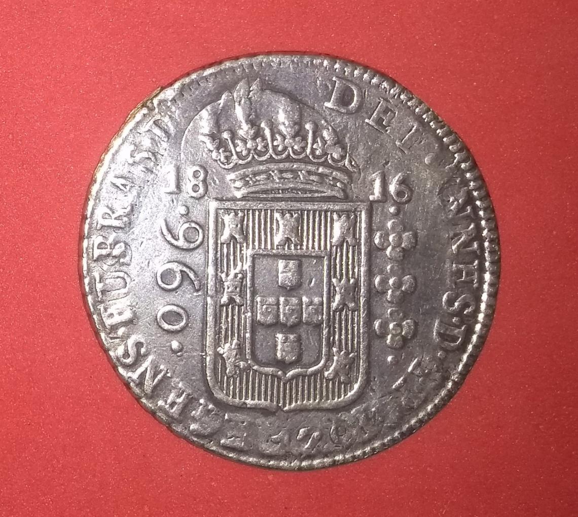 TUDOR Leilões Antiguidades, COLECIONISMO, NUMISMÁTICA, Livros, Postais,Filatelia,Revistas,cartofilia