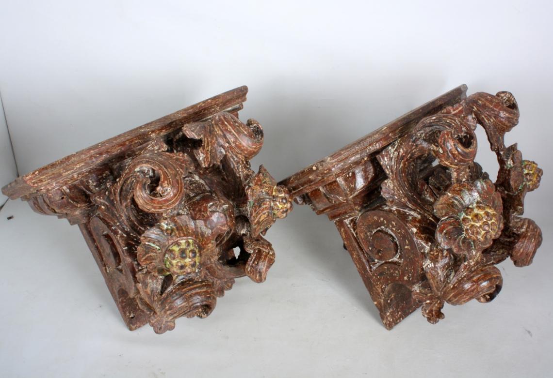 VIGÉSIMO SEGUNDO LEILÃO MARCO GRILLI - objetos de arte
