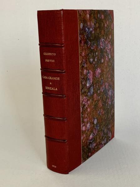 Biblioteca Mauricio Barata - Literatura Brasileira / Livros Raros