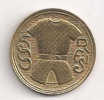 33º LEILÃO DA ARCA - Colecionismo, Numismática, Gibis, Cartões Postais, Chaveiros e Revistas