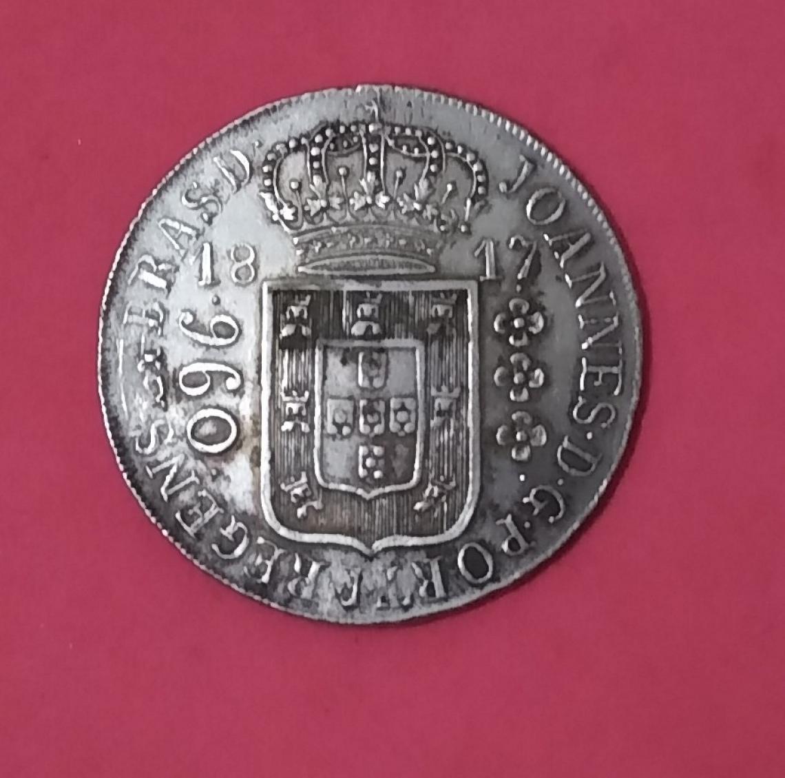 TUDOR- Antiguidades, colecões, numismática, Livros, Postais,Filatelia,Revistas,cartofilia, brinquedo