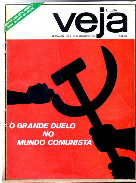 LEILÃO COLECIONISMO, POSTAIS,REVISTAS,  TEATRO, CINEMA