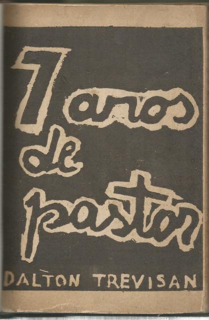 Leilão de Raros Catálogos de Arte Brasileira