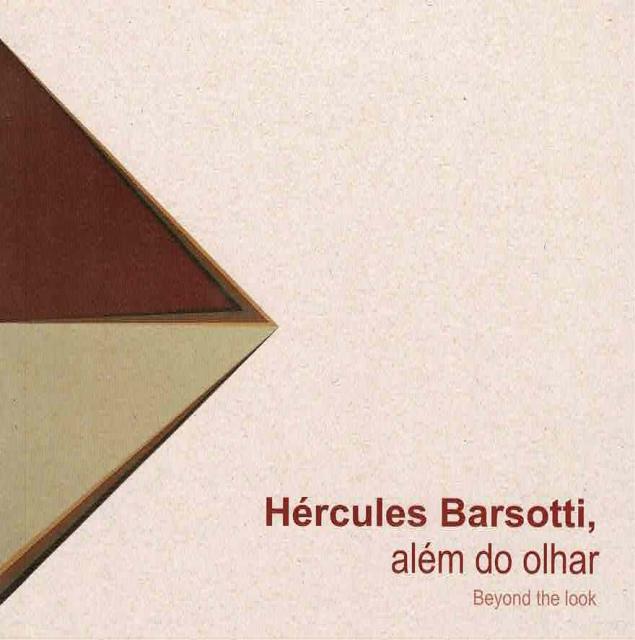 Raros catálogos de arte brasileira e estrangeira
