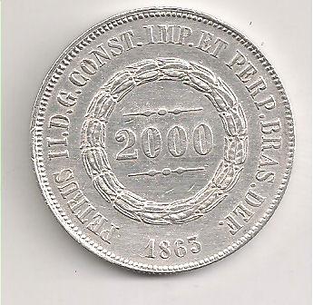 36º LEILÃO DA ARCA - Colecionismo, Numismática, Cartões Postais, Revistas, Chaveiros e Facas.