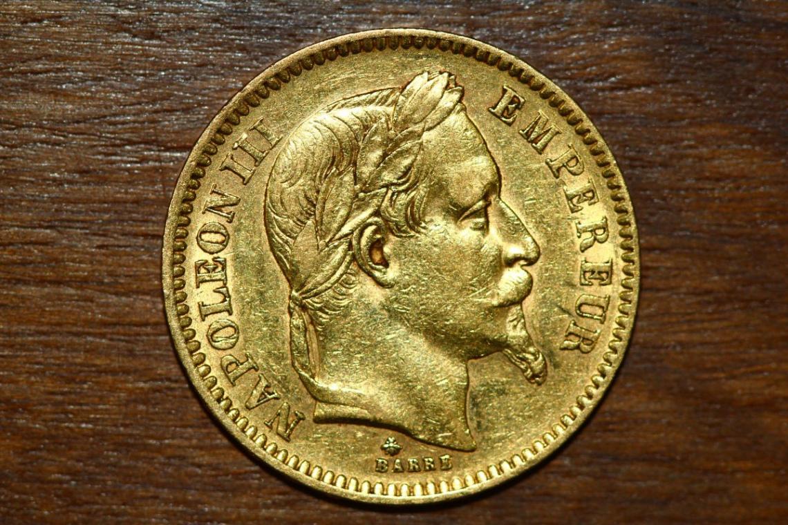 LVI Leilão J.Mesquita - Especial de Numismática