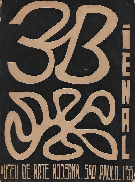 Leilão de Livros, Catálogos e Revistas de Arte - 14 e 15 de fevereiro