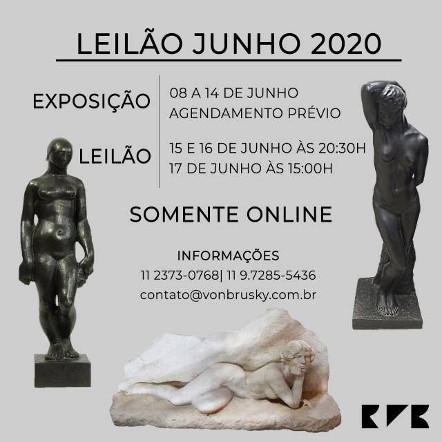 CAPTAÇÃO PERMANENTE DE OBRAS